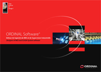 Brochure-ORDINAL-2013