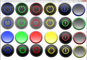 Nouvelle animation dans COOX 7 Hélium !