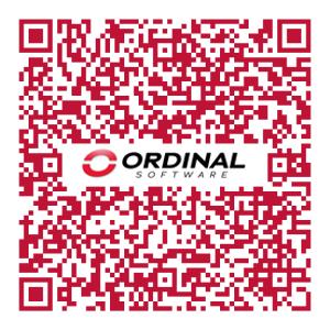 QR-code-contact
