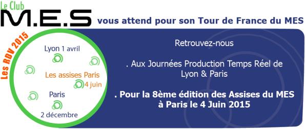 banniere_tour_france_ClubMES_15[1]