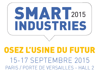 dates-SMART-INDUSTRIES-2015 (1)