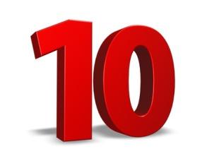 MES en 10 leçons