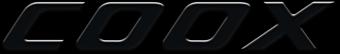 logo_COOX