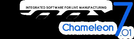 COOX-chameleon-7-01