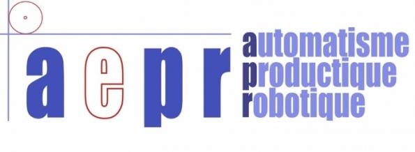 logo-AEPR