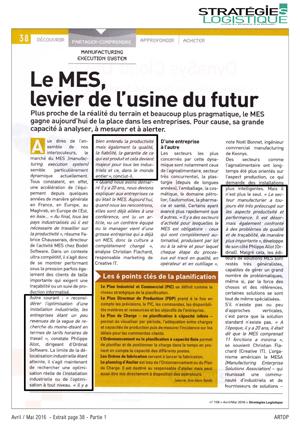MES-usine-du-futur