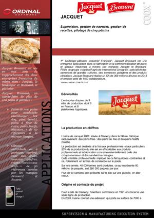 jacquet-fa