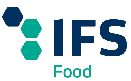 IFS-food-png