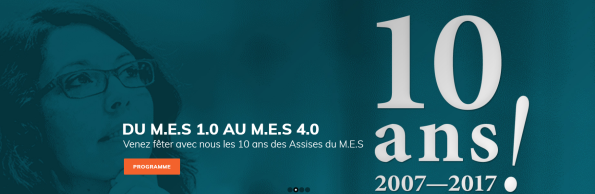 10-AssisesMES