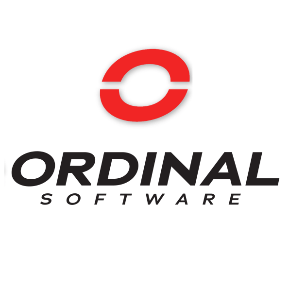 Logo-Ordinal-carre