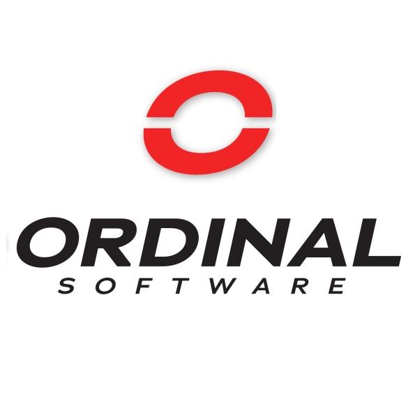 Logo-Ordinal-carre